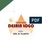Tentang Logo