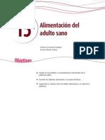 capitulo15_nutricion_dietetica