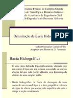 DelimitaoBaciaHidrogrficaV2