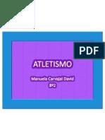 ATLETISMO (1)