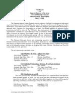 Rpt_soils ReportRSA_att (9) to NPDES_06-0037