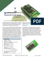 EGBC04 Manual
