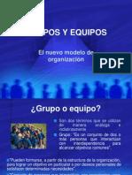 grupos-y-equipos-1193063240519591-1