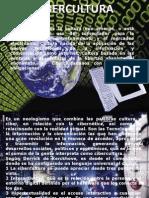 Cibercultura 1