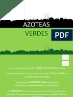 azoteas.verdes