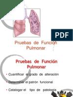 pruebasdefuncionpulmonar-100301133927-phpapp02