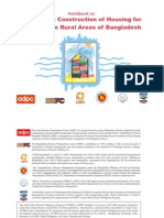 Flood Housing Handbook Complete-b