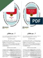 CEEM_pamflet