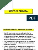 cineticaquimica