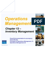 Lec 2 Inventory Management