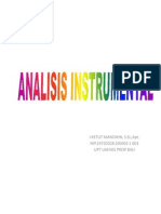Analisis Instrumental.ppt 1