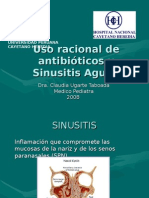 Sinusitis 2