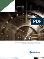 PCI PTS 3.0 White Paper 45897 0311