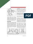 Modern Metal Cutting Basic Milling Sample Pages