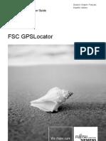 fscgpslocator-2.0-muli1