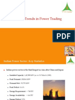 13-Recent Trends in Power Trading and Power Market Development Rakesh Kumar (1)