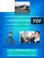 Property Investment Brochure - PH32