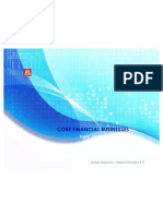 Private Banking Processes