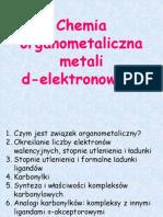 metaloorganiczna07