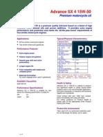GPCDOC_GTDS_Advance_SX_4_15W-50_(SJMA)