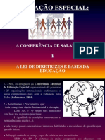 incluso-111023085949-phpapp02