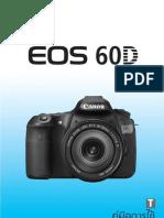 Manual EOS 60D 1-324-Thai