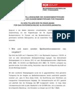 StN_BMF_und_BMJ_zur_Rs_Engelmann