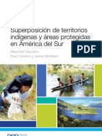 RE Superposicion Indigenas APs SA