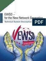 3 EWSD System Descr