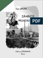 Ion Urda - Zambete Printre Ruine
