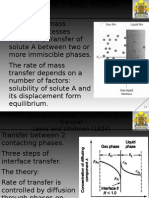 L11_Interface Mass Transfer