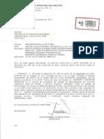 Pinares Tutela Impugnacion Martha Lucia Echeverry Juzgado 12 Civil Del Circuito