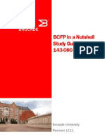 BCFP_Nutshell16Gbps