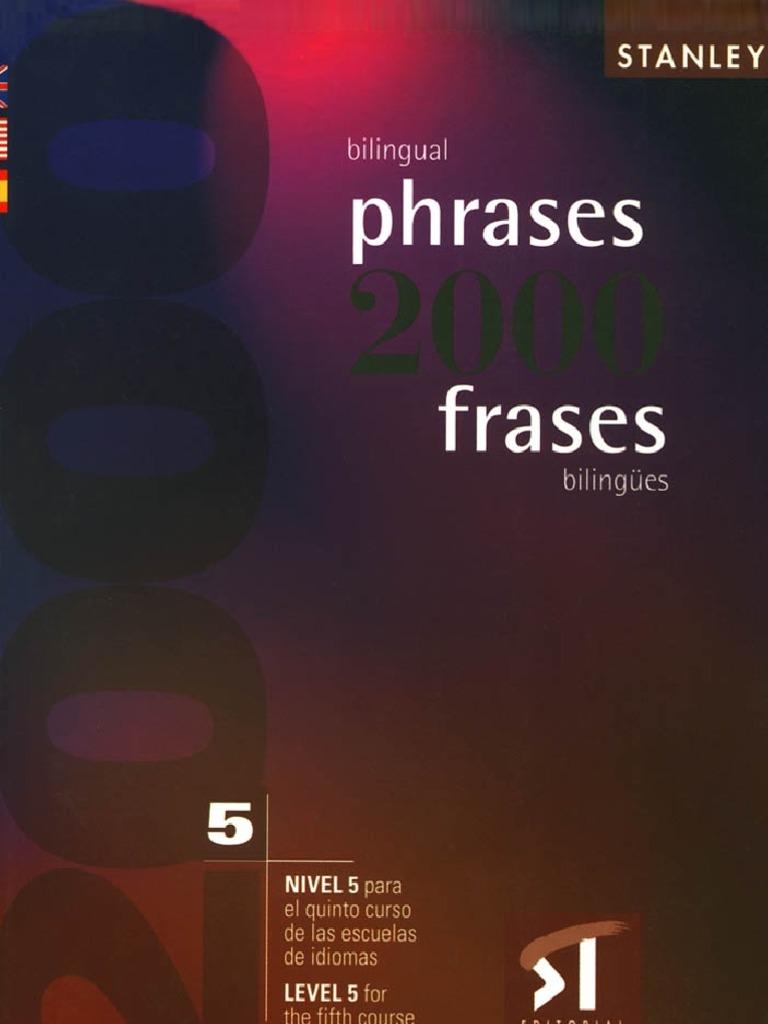 2000 Bilingual Phrases  4cbb01a0b2e