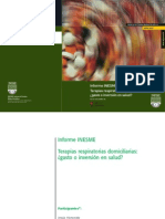informe_INESME[1]