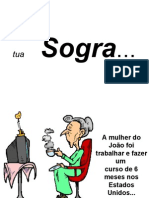 TuaSogra Rogerio s