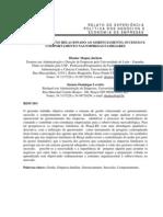 PNEE17_-_Sistemas_de_gestão_relacionado_ao_ger