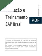 SAP B1 - TB1000
