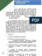 01.- Programación interculturalidad