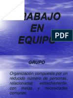 Trabajo_en_Equipo (H.D.)