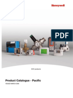 ECC Products Catalogue