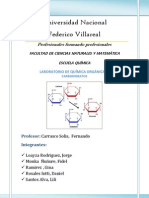 Carbohidratosl[1] copia