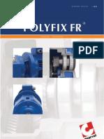 Polyfix FR