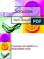 sociologia 1 ano