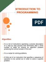 algorithmandflowchart-100620081843-phpapp02