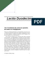 Lectio012L