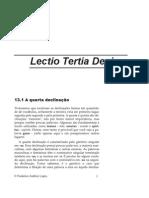 Lectio013L