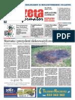 Gazeta Informator nr 102