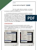 Covadis for Assainissement cours pdf
