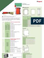 Catalogo Cemar